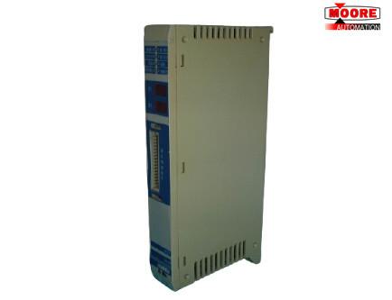 LISEC 01-003-242-L