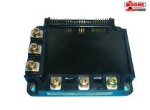 MITSUBISHI PM100RRS060 Power Module Supply