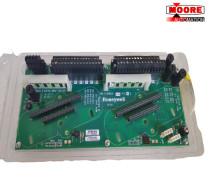 Honeywell 8C-TDIL11/51306858-175 Module base plate