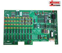 Honeywell 51401952-100/51120684-101 Industrial keyboard board
