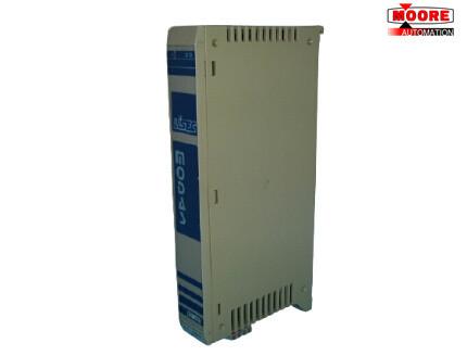 JL 01-004-127/CP560101