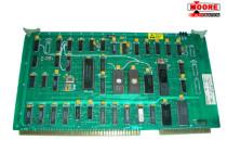 DYNAPATH 4201078/T4201079 CONTROLLER