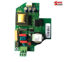 ABB Inverter Protection board AGPS11C AGPS-11C