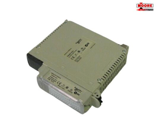 Schneider Modicon Input Module TSXDEY16D2