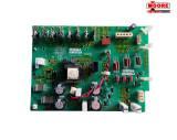 PN072176P4 Schneider Inverter ATV61 71 Series 132kw160KW Power supply board Motherboard
