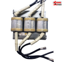 RCHO5645 ABB Inverter 132kw160KW AC input reactor 5651