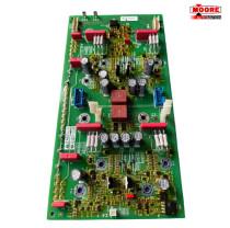 Schneider 71 Series PN072125P3 ATV61 Series 315kw/220KW/250KW Driver board
