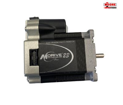 SCHNEIDER MDM1PSD23B7 Control Servo Stepper Motor