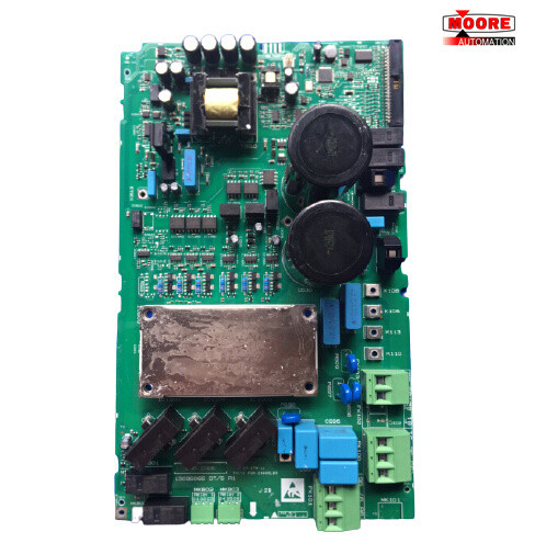 Danfoss FC102/202/302 Inverter 11/15/18.5/KW Driver board