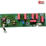 A5E00677666 Siemens Inverter 440 Series 45/55KW/75kw Brake unit brake filter plate