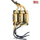 RCHO5645 ABB Inverter 132kw/160KW AC input reactor RCHO5651 Reactors
