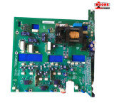 RINT-6611C Trigger board motherboard ABB Inverter ACS800 55/75/90kw Power supply Driver board