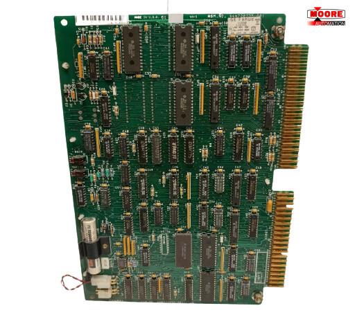 GE FANUC IC600LX648K Memory Module