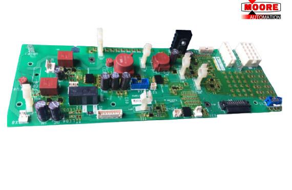 Schneider 61-160kw 71-132kw Inverter Measuring board PN072175P3