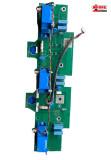 Schneider ATV61/71 Inverter 200/250/315KW Fuse boaAbsorber board/surge board rd Filter plate