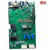 RINT-6411C Driver board Motherboard ABB Inverter ACS800 Series Inverter 690/660v Power supply board