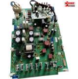Schneider VX5A1HC2531/PN072128P4 Power supply board ATV61-315KW-ATV71-250KW