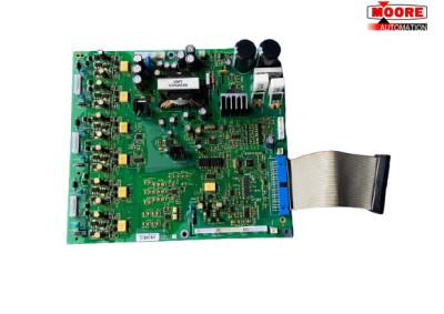 Schneider Inverter AT61F ATV71 Series 45kw75KW Power supply board driver board Motherboard Trigger board