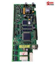 ABB Inverter ACS800 Series RMIO12C Motherboard CPU Control Panel Terminal block Circuit Boards