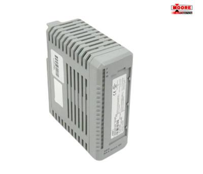 ABB CI854AK01 3BSE030221R1 Communications Interface Module