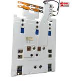 Schneider Inverter ATV61/71 Series 45kw/55/75KW Copper row ATV71BUS BAR S8