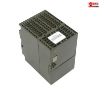 SIEMENS 6ES7407-0DA00-0AA0 Power module