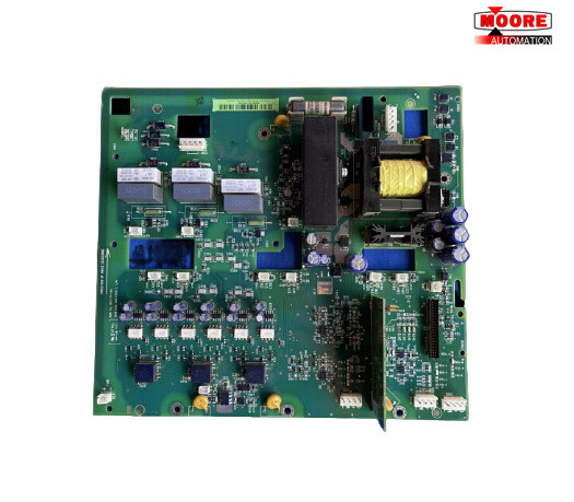 ABB ACS510 Inverter 75kw90110Kw Power supply board driver board Inverter Module Motherboard SINT4610C