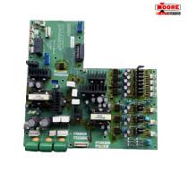 Schneider Inverter ATV61/71 90 110 132KW Power supply Driver board PN072186P5