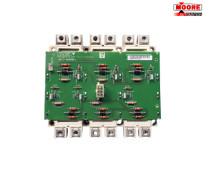Danfoss Inverter 130B6080 130B6881 DP450D1700T102005