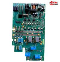 SINT4510C Driver board ABB Inverter ACS510 Series 55KW Power supply board Motherboard Power Boards