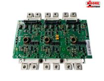 ACS800 Inverter accessories FS450R17KE3/AGDR-71C ABB Dedicated IGBT Complete set of drive modules