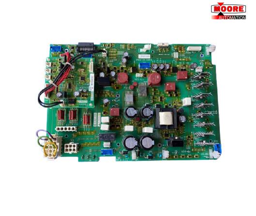 Schneider ATV61-200KWATV71-250KW Power supply board driver board PN072128P3