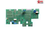 RVAR6612 Surge Absorber Board ABB800 Series Inverter Filter plate Rectification Filter plate Inlet Line Trigger board