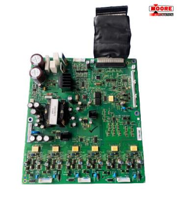 Schneider ATV6171 30KW Driver board Switch Power supply board VX5A1HD30N4 Motherboard CPU