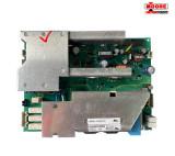 Siemens MM430440 Series 90132160200 250KW Power supply board C98043A7600L5 Switch