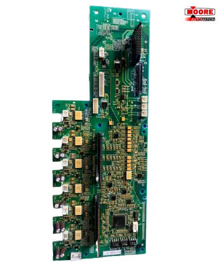 Hitachi Inverter Accessories SJ300 Series Driver Boards L300P37KW Motherboard 30kw Inverter Trigger board Power