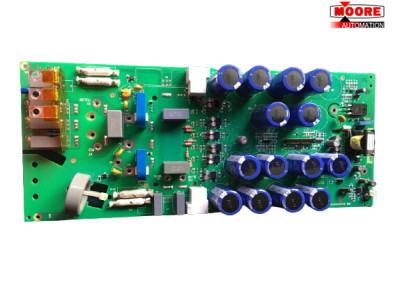 ABB Inverter ACS510 Series 30KW Power supply board driver board Motherboard Power Base plate Trigger SINT4420C