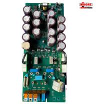 ABB ACS510 550 Inverter 45KW Power supply board driver board Motherboard SINT4450C Inverter Module