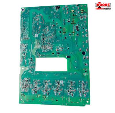 Schneider Inverter ATV610/630/30/37/45kw Power supply board motherboard driver board EAV42246-01