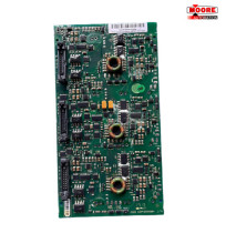 ABB Inverter ACS800 Series Driver Boards AGDR-71C ABB Driver board IGBT Trigger board