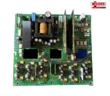ABB inverter Drive plate GINT-5611C