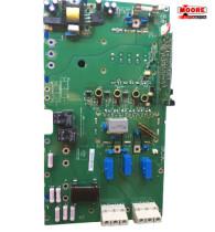 ABB Inverter ACS800 Series Driver Boards RINT5411C Power supply board Inverter Trigger board Power Boards