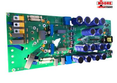 ABB ACS550 ACS510 Inverter 37kw Power supply board driver board sint4430c Motherboard