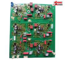 PN072183P3 Schneider Accessories ATV71-132/ATV61-160KW Trigger Driver board