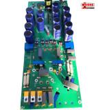 ABB Inverter ACS510 550 Series 30KW 37KW Power supply board motherboard driver board sint4430C