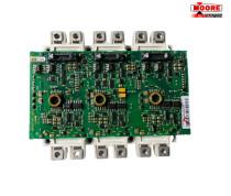 FS300R12KE3 AGDR-72C ABB Inverter Multi-transmission Driver board