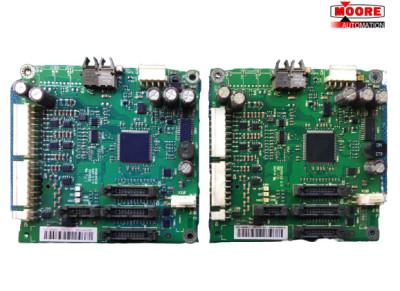 ABB Multi-transmission ACS800-304/704 Power supply Driver board CMIB-11C/ Interface communication boards CINT-01C