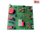 A5E02822121 Siemens 430/440/G130 Power Unit Rectification Trigger board TDB Board thyristor