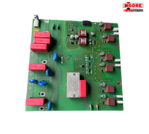 A5E02822121 Siemens 430/440/G130 Power Unit Rectification Trigger board TDB Board thyristor