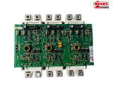 ACS800 Inverter Accessories FS225R12KE3/AGDR-71C ABB Dedicated IGBT Driver board